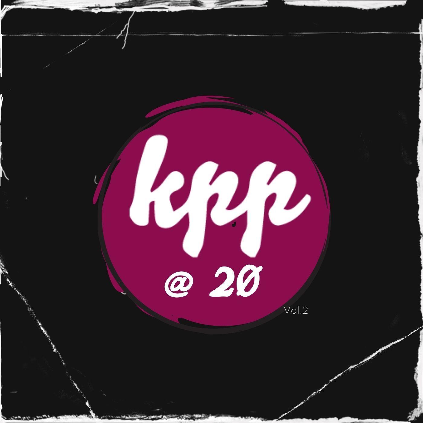 KPP AT 20